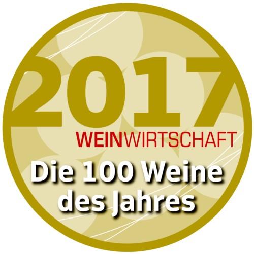 TOP 100 Meininger 2017