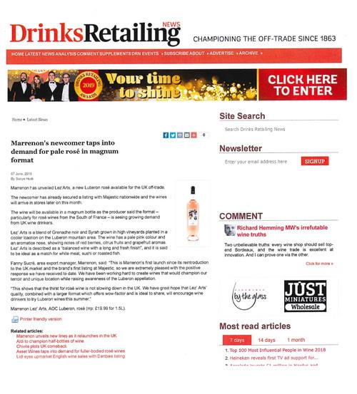 drinksretailingnews.co.uk