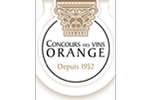 Private Gallery Rouge 2011, ORCA 2011 et Grand Marrenon Rouge 2011 au Concours des Vins d'Orange 2013.