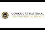 MARRENON s'impose lors du 3ème concours national des vins IGP