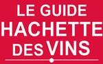 Une pluie d'étoiles pour Marrenon par le Guide Hachette des vins 2013