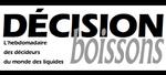 L'Hebdomadaire Decision Boissons annonce le lancement du nouveau Grand Marrenon Blanc 2011
