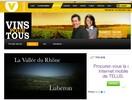 Découverte du Luberon par Patrick et Isabelle de Vins pour Tous