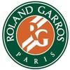Retrouvez Petula à Roland Garros 2010