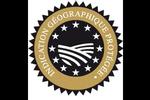 Concours National IGP 2012 vins Luberon et Ventoux