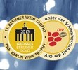 Berliner Wine Trophy juillet 2013