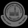 Concours des vins de Bruxelles 2013