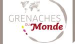 Concours Grenache du Monde 2014