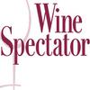 Wine Spectator Décembre 2013