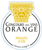Concours des Vins d'Orange 2015