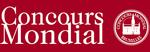 Concours Mondial des Vins de Bruxelles 2015