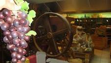 Aux dix vins caviste Saint Clément vins du Luberon et Ventoux