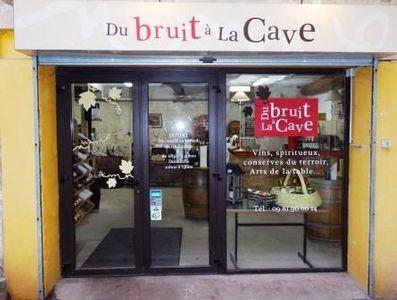 Cave vin gentilly for Restaurant du domont