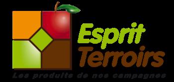 Esprit Terroirs