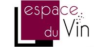 L'espace du vin