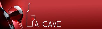 La Cave - Wasquehal