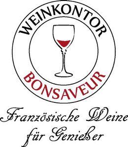 Weinkontor Bonsaveur