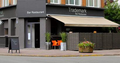 TradeMark Bar Restaurant