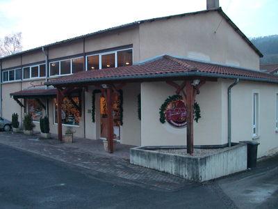 Sommellerie de France - Sierck les Bains