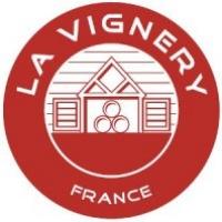 La Vignery - Saint Maximin