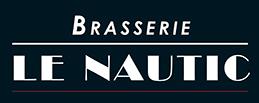 Le Nautic