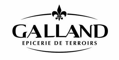 Galland Terroirs