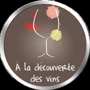 A la découverte des vins - Baisieux