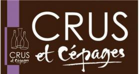 Crus et Cépages