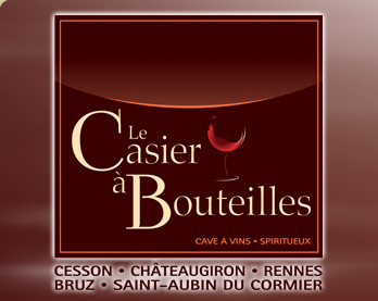le casier bouteilles halles centrales marrenon. Black Bedroom Furniture Sets. Home Design Ideas