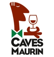 Caves Maurin - Arc les Gray