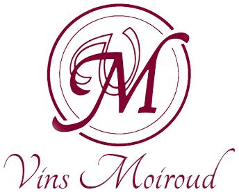 Les vins Moiroud