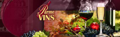 Parme Vins