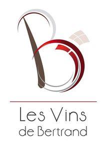 Les Vins de Bertrand