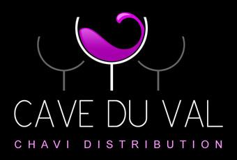 Cave du Val - Saint Malo
