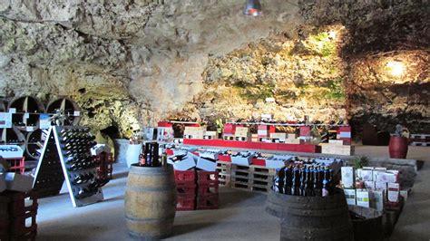 La cave des fouleries