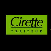 TDF Cirette