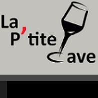 La Petite Cave
