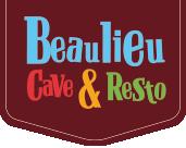 Cave de Baulieu
