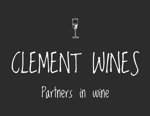 Clement Wines