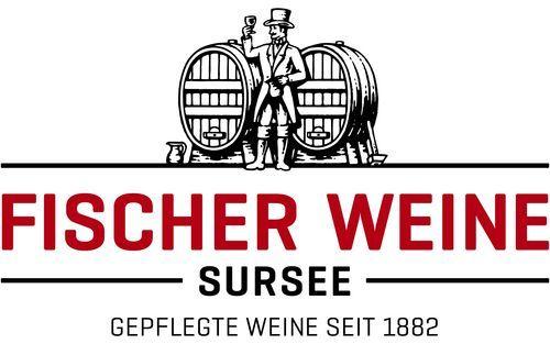 Fischer Weine Sursee AG