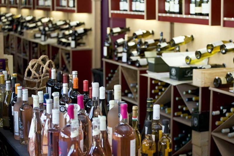 Restaurant L Entrecote Saint Jean De Soudain